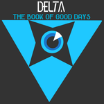 The book of good days by Arfial