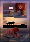 Page 55 by FireofAnubis