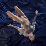 weightlessness by photoport