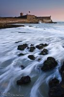 Carcavelos by too-much4you