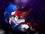this is our elegy by Purrple-Kat