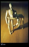 Wrath by Hav-U-smiled-2day