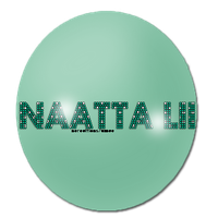 Esfera Para Natali by Nereditions