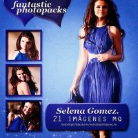 +Selena Gomez 39. by FantasticPhotopacks