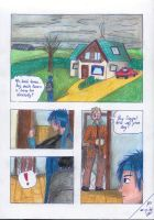 LtF page 3 - Home by shadow-inferno
