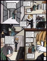 Chasm's Passage-i2pg22 by Nine-MileStudios
