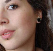 labret by pajero4