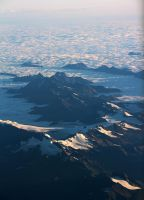 Alps by ricky-t