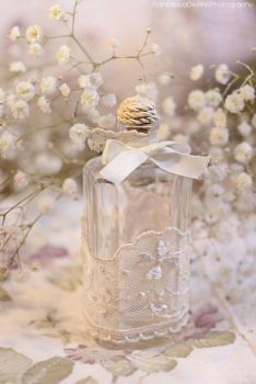 Soft and delicate by FrancescaDelfino