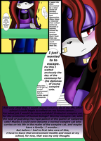 Vampire Legacy - 24 ENG by Martyna-Chan
