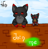 join me button by chairo-midori