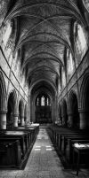 Church Small by mant01