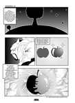 DBNL Chapter 01 Page 001 by DeeZyCreations