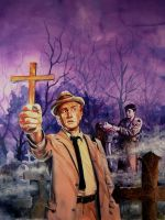 Kolchak returns by kenmeyerjr