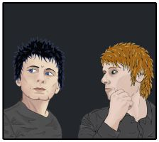 Matthew and Dominic1 by Jupiter-Moonchild