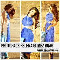 +Photopack #046 by Ayeeeh
