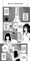 Bleak page 10 to 16 by thelastpierrot