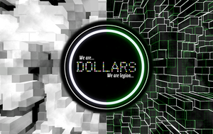 Dollars... we are... :WS: by lavistrikesback