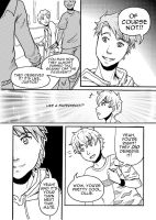 Gifted - page 4-3 by kelinor