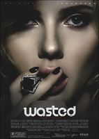Wasted. by ZT0