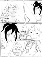 Hola Baby pg14 by jackiedg86