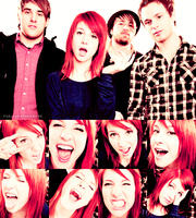 FueledByParamore2 by MurderxAlemania