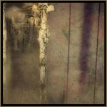 iPhoneography  Abandoned Bones by Gerald-Bostock