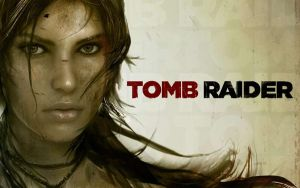 Tomb Raider 2011 Reborn 2 by Chris6288
