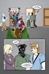 Furry Experience 408 by Ellen-Natalie