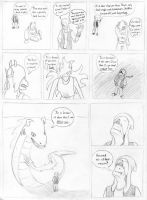 WtN Round 2 - Page 15 by HowlingAnthem