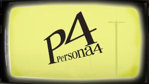 Persona 4 Wallpaper by Delesar