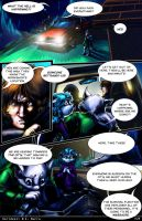Derideal page 36 - chap 04 by Andalar