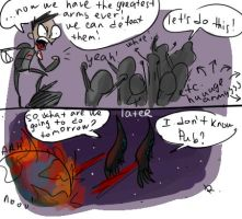 Mass Effect 3, p.7 by Ayej