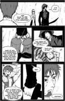 WillowHillAsylum R2 PG03 by lady-storykeeper