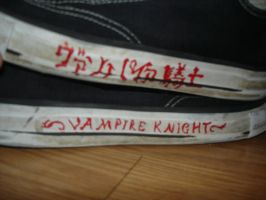 vampire knight shoes 1 by soulreaperrukia95