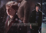 Wholock 3 by DramatisEcho