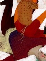 carry on by klindicative