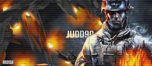 BF3 SIGGY by FYPO