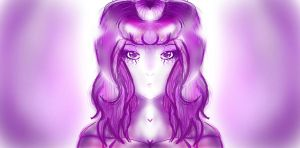~.::{PURPLE}::.~ by LilRedGummie