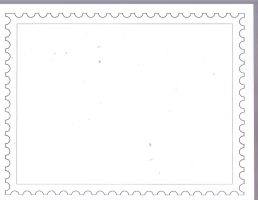 Stamp Template by Dragonshadow3