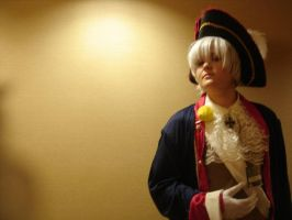 NOT ANOTHER PRUSSIA!!!! by TheAWSOMEsauce