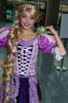 Rapunzel 2 by Were-All-Mad-Photos