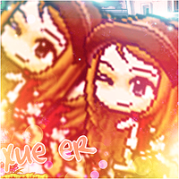 Icon Request: Xue Er by Ayoee