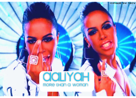 Another Aaliyah Sig by S0--CreaTive