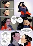 Pucca: WYIM Page 100 by LittleKidsin
