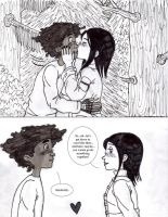 Coraline - It's Okay, Pg. 4 by LindaJV