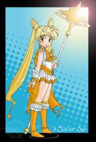 ToT: Sailor Sun for Chibi by Nijikaze-KrisP