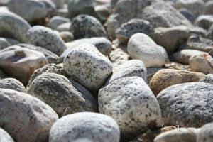 Rocks 4 by andi-stock