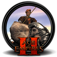 Age of Empires II by Alchemist10