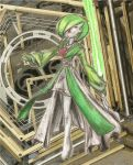 Contest Entry Jedi Knight by archus7